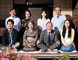 Image de 東京家族 DVD