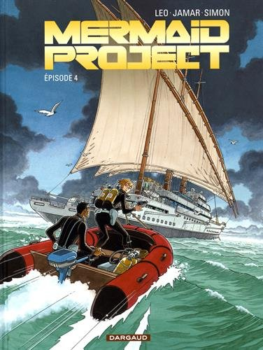 mermaid-project-tome-4-mermaid-project-episode-4
