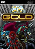 Sword of the Stars: The Pit - Gold Edition [Online Game Code]