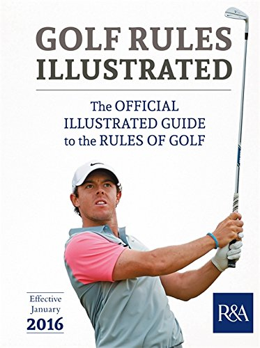 golf-rules-illustrated-2016-2017-royal-ancient