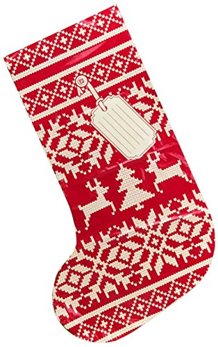 suck-uk-christmas-stockings-sealable-gift-bags