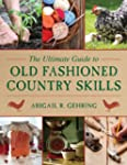 The Ultimate Guide to Old-Fashioned C...