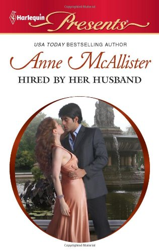 Image of Hired by Her Husband