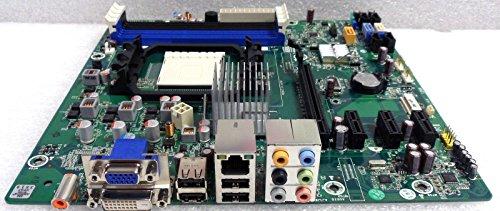 HP PAVILION S5000