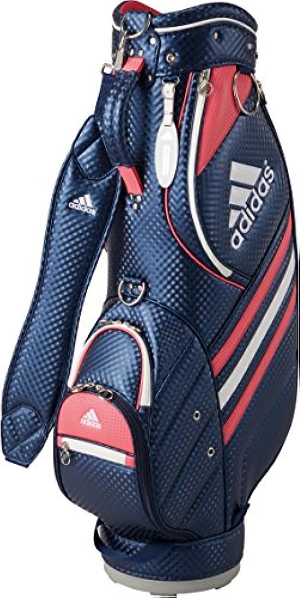 [해외] 아디다스 Adidas 캐디 백 AWS55 레이디스