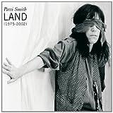 Land (Dig)