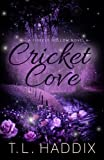 Cricket Cove (Firefly Hollow) (Volume 5)