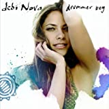 Drummer Boy - Debi Nova