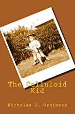 The Celluloid Kid