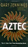 Aztec (0812521463) by Jennings, Gary