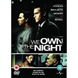 We Own The Night [DVD] [2007]by Joaquin Phoenix