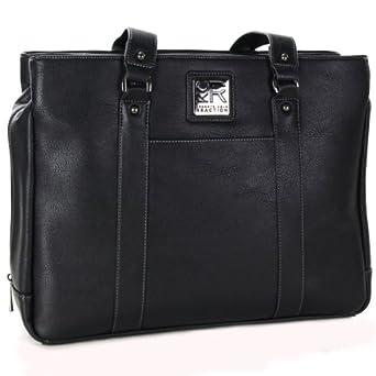 (历史最低)Kenneth Cole Reaction 旅行提包 Luggage Hit A Triple $45.59