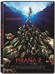 Pira�a 2 [DVD]