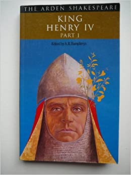 shakespeare king henry iv part 1 pdf