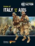 Bolt Action: Armies of Italy and the...