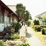 SKELT_8_BAMBINO 夏恋