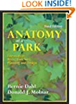 Anatomy of a Park: The Essentials of...