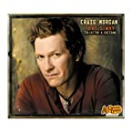 Craig Morgan - That's Why Collector's Edition CD