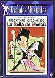 La Bella De Moscu [Import espagnol]