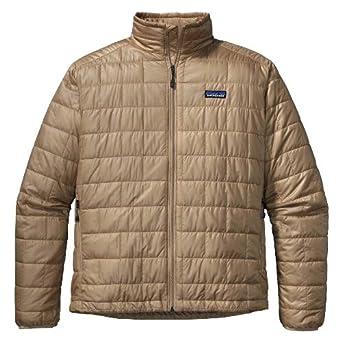 Men's Nano Puff Jacket