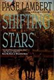 img - for By Page Lambert Shifting Stars (1st First Edition) [Hardcover] book / textbook / text book