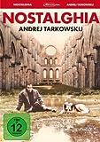 Nostalghia [Special Edition]