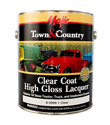 majic-paints-8-0999-1-coat-high-gloss-lacquer-1-gallon-3785-l-clear
