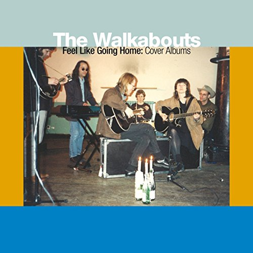 feel-like-going-home-cover-albums-deluxe-box-set