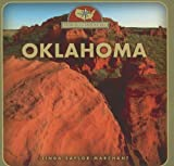 img - for Oklahoma (From Sea to Shining Sea, Second) book / textbook / text book