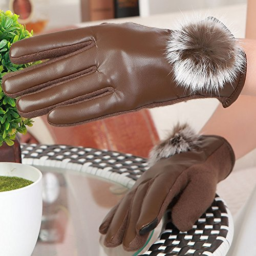 jqam-femmes-automne-laves-a-leau-hiver-gants-en-cuir-loisirs-hairball-tactile-chaud-exterieur-cyclis