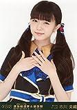 AKB48 公式生写真 41stシングル 選抜総選挙&後夜祭 DVD封入特典 【市川美織】