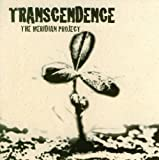 The Meridian Project by Transcendence (2002-06-25)