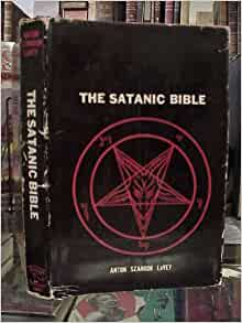 the satanic bible stolen Bible teaching about thieves: stealing, robbery, shoplifting, theft if you have stolen your past life from god.