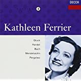 Airs (coll. Kathleen Ferrier Edition Vol.3)