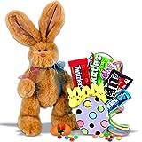 HippityHoppity Easter