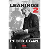 Leanings II: Travels Near and Far with Peter Eganby Peter Egan