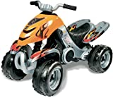 Smoby - 33522 -