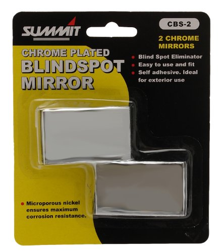 summit-cbs-2-blind-spot-mirrors-a-pair
