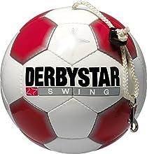 DERBYSTAR Rótula de bola - SWING