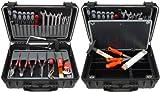 Famex 683-20 Qualitäts Werkzeugsatz Top Qualität in Werkzeugkoffer Protector Rezessionen