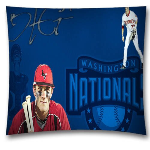 Washington Nationals Couch Nationals Couch Nationals