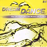 "Dream Dance Vol.54von ""Various"""
