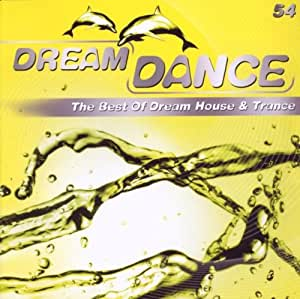 Dream Dance 54