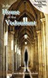 img - for In the House of the Vodouisant (The Moorehead Manor Series) (Volume 2) book / textbook / text book