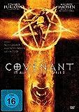 The Covenant - Im Auftrag des Teufels 2