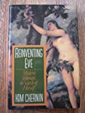 Reinventing Eve (0812913205) by Chernin, Kim