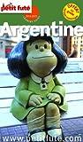 Petit Futé Argentine