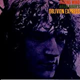 Brian/Oblivion Express Auger Second Wind