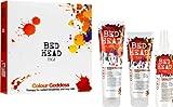TIGI Bed Head Colour Combats Colour Goddess Gift Set