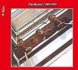 ザ・ビートルズ 1962-1966